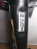 Амортизатор передний Ауди А3 96-03 Фольц Битл 98-10 Шкода Октавиа 96-11 Сеат Толедо 99-06, фото 3