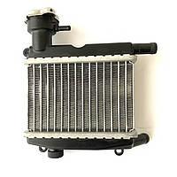 Радиатор системы охлаждения Yamaha SA 36J/Vino/Gear.