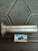Шкворень кронштейна выдвижного Т-40, фото 1