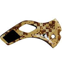 Бандаж для тренировочной маски Training Mask 2.0 Digi Camo Sleeve (Размер М)