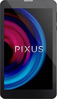 Планшет Pixus Touch 7 3G (qHD) 1/16GB