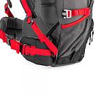Рюкзак RedPoint Quint 35, фото 3