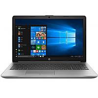 Ноутбук HP 250 G7 Silver 6MQ25EA, КОД: 1296316