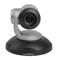 Система відеоконференцзв'язку Vaddio ConferenceSHOT AV Bundle CeilingMIC 2, фото 3