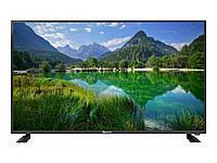 Телевизор Saturn TV LED32HD300UT2