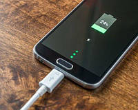 Кабель синхронизации USB Cable Gelius Ultra X-Data  MicroUSB, фото 1