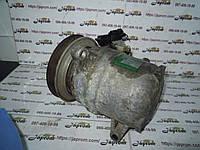 Компрессор кондиционера Kia Clarus 1995-2001г.в. 2.0 бензин FE3N