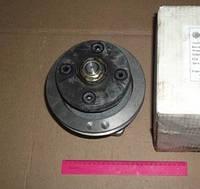 Привод вентилятора К-700 (2-х руч,4 отв), ЯМЗ, фото 1