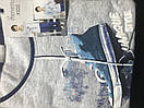 Піжама тепла для підлітка 15-17 років Vienetta, фото 7