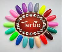 Гель-лак Tertio № 140 10 ml