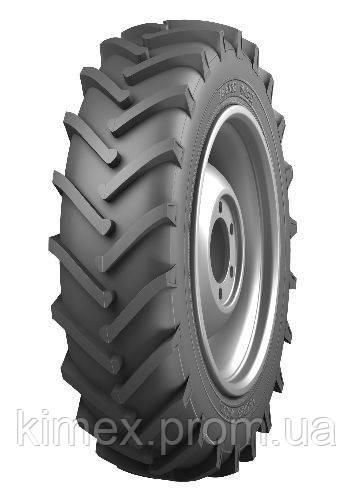 Шина 15.5R38 TR-07 Россава на задние колеса трактора ЮМЗ, МТЗ