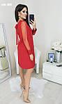 """Жіноча сукня """"Бантик"""" від Стильномодно, фото 8"""