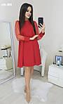 """Жіноча сукня """"Бантик"""" від Стильномодно, фото 10"""