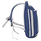 Рюкзак RedPoint Сrossroad 20 BLU20 RPT284, фото 2