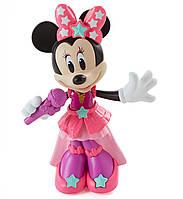 Суперзвезда Минни Маус Pop Superstar Minnie, фото 1