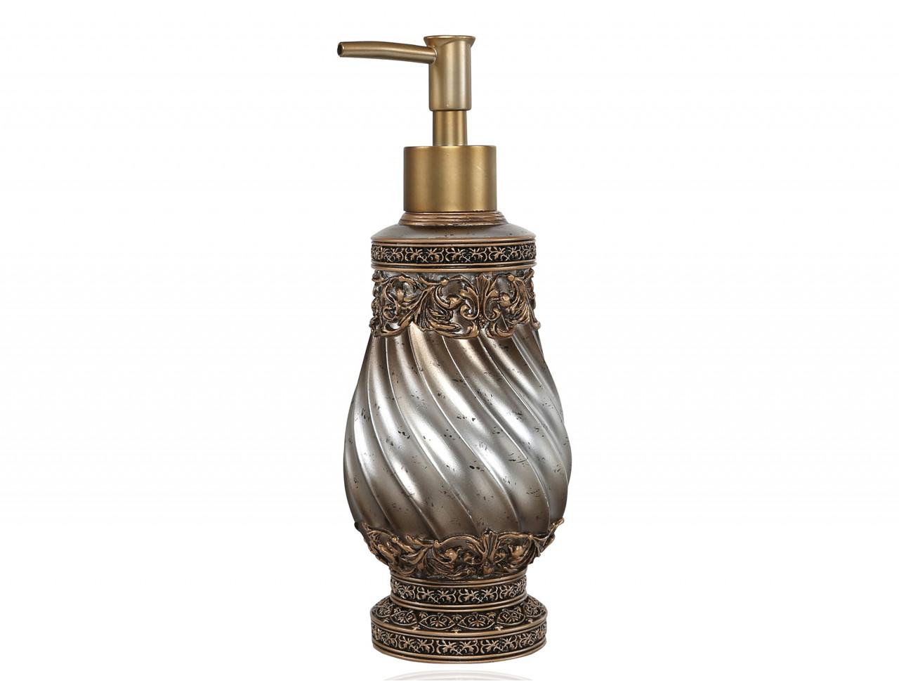 Дозатор для ванной Irya - Queen