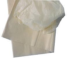 Купить тишью ваниль 10 листов