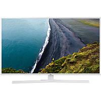 Телевізор Samsung UE43RU7412