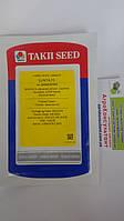 Семена капусты Сунта F1 2,500 сем. Takii Seeds ранняя, белокочанная