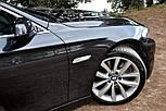 Оригинальные диски R19 BMW 5 F10 / F11 331 style, фото 6