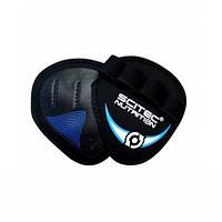 Аксесуари Scitec Nutrition grip pad with Scitec logo