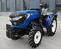 Трактор DW 244 ANXD. Новинка 2020 года!, фото 1