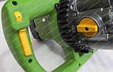 Міксер будівельний Procraft РММ2300/2 (двухмиксерный), фото 10