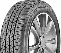 Автошина зимова 175/70R13 Barum Polaris 5 82T