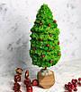 Эко-дерево из живого мха 50 см, фото 2