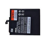 BM35 Xiaomi Mi4c акумулятор батарея якісна 3000mAh