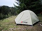 Палатка трехместная RedPoint Steady 3 B3 RPT041, фото 4