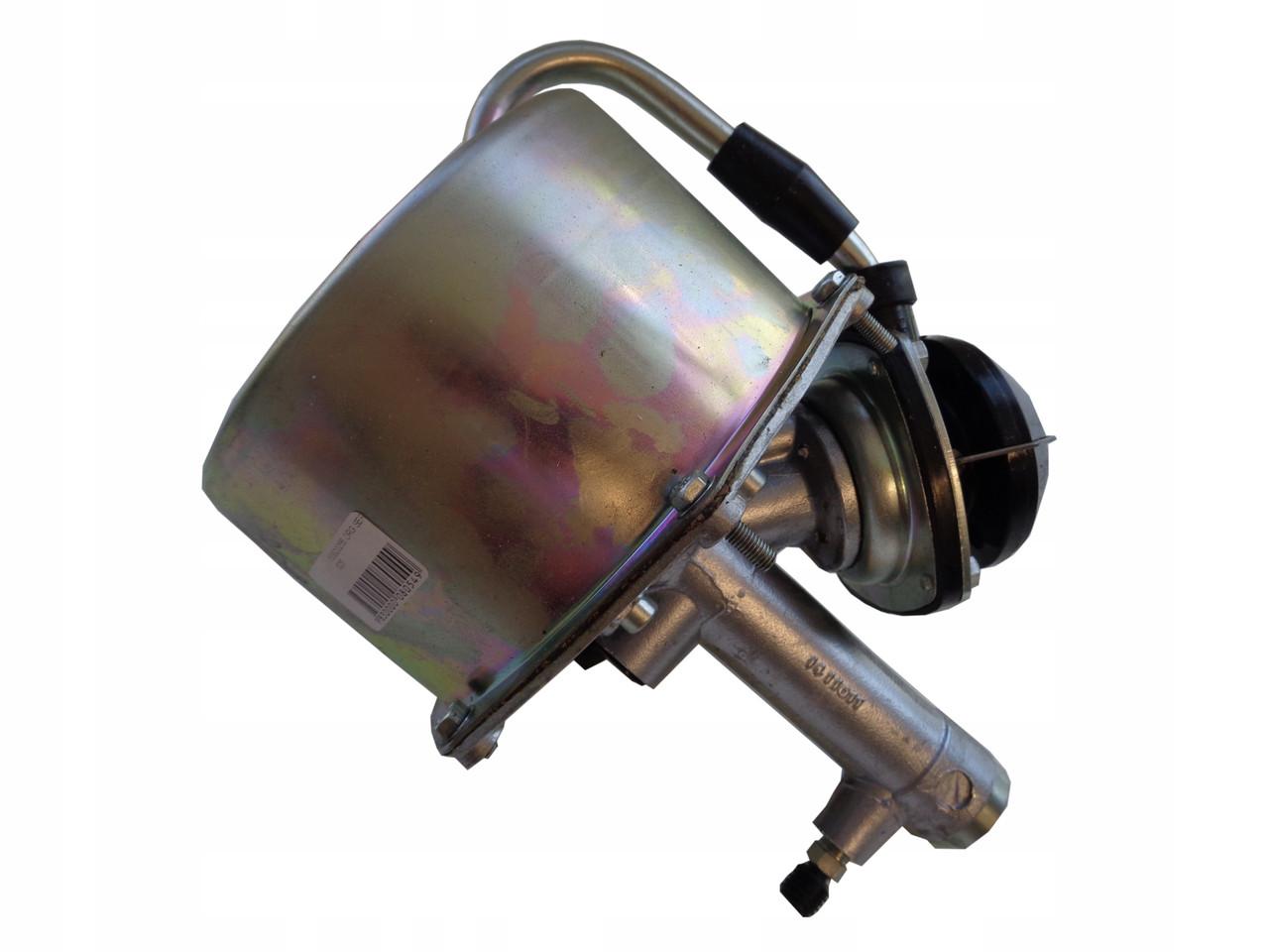 15/920255 Цилиндр тормозной JCB