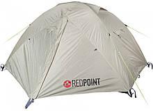 Палатка двухместная RedPoint Steady 2 B2 RPT040