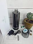 Живая вода, генератор водородной воды Н2-1, фото 2