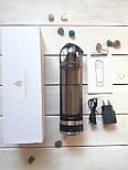 Живая вода, генератор водородной воды Н2-1, фото 5