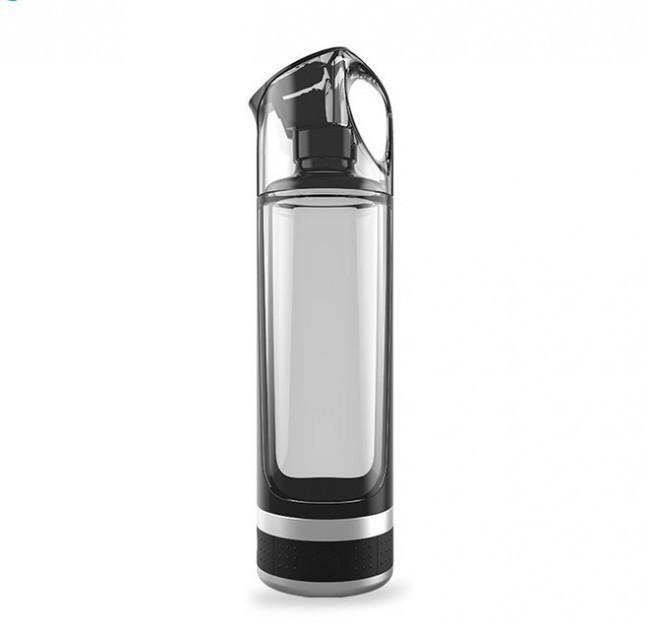 Генератор водородной воды Olansi
