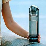 Генератор водородной воды Olansi, фото 2