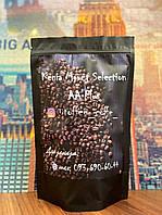 Кофе в зёрнах (молотый) Арабика - Kenia Mount Selection AA Plus  1кг.