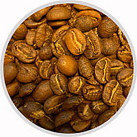 Кофе в зёрнах (молотый) Арабика КЕНИЯ - Kenia Mount Selection AA Plus 1кг.