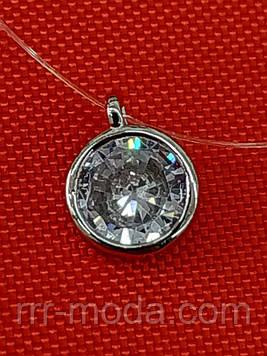 Кулончики кристаллы- подвески кристаллы оптом. Ювелирная бижутерия. 308
