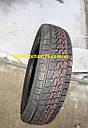 185/75R16 Кама 232 всесезонная (Нижнекамский шинный завод), фото 4