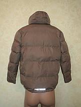 Зимняя куртка Tom Tailor (L) Reflective  УЦЕНКА!, фото 2