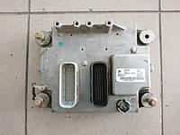 320/09580R Блок керування ДЖСБ Запчастини JCB Запчасти 320-09580R
