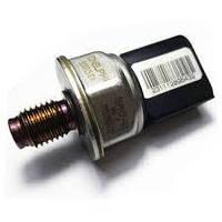 9307Z512A Датчик тиску палива рейки (Common rail)