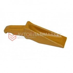 (накладка) зуба ковша Bofors 30101/30104 (6254673)