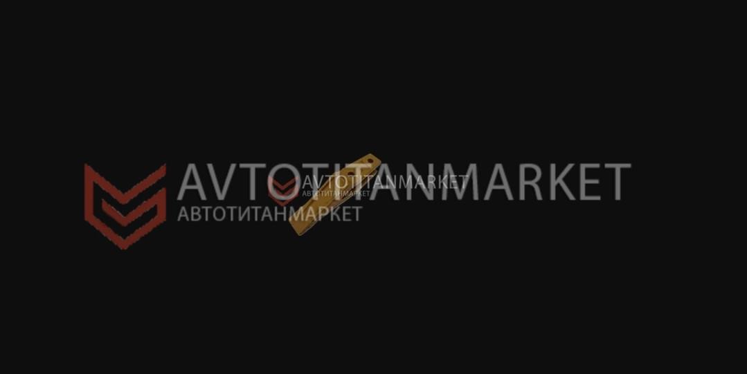 6Y6335 BNH Зуб ковша CAT/ New Holland / FIAT KOBELCO