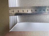 "Резина холодильника  ""Норд- 226""  1000 мм × 550 мм"