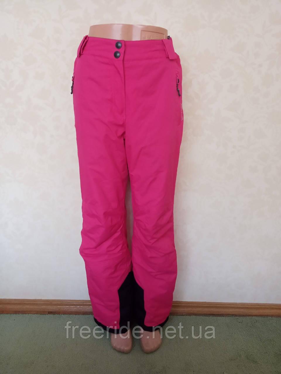 Мембранные лыжные штаны Kilmanock (40) Air-Flo 5000