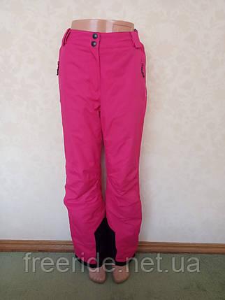 Мембранные лыжные штаны Kilmanock (40) Air-Flo 5000, фото 2