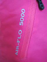Мембранные лыжные штаны Kilmanock (40) Air-Flo 5000, фото 3